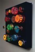 Percolator Baskets Number 1